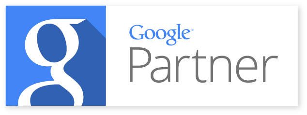 Google Badged Partner